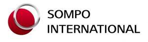 Sompo logo