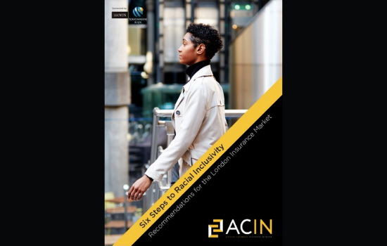 ACIN 6 steps