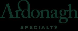 Ardonagh Specialty (1)