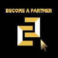 ACIA-become-a-partner